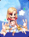 dark_yokokitsune's avatar