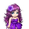 llBaby Pandall's avatar