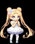 Limekatta's avatar
