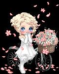 thecudoubleu's avatar