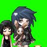 reoko23's avatar