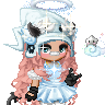 Arnmyy's avatar