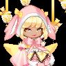 Glitter Bob-omb's avatar
