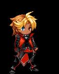 Legendary Vanguard Akira's avatar