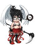 -ooblahgosh-'s avatar