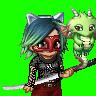 Sarah66's avatar