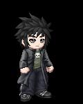 klebold2's avatar