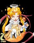 Buniki's avatar