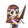 ZeldaIstella's avatar