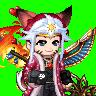 Vergil Ikari's avatar
