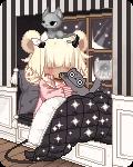 Quixotic Quidam's avatar