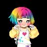 Mangakka's avatar