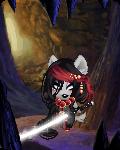 Katyasha_fox