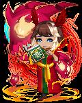 Lockheart_fox