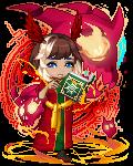 Katyasha_fox's avatar