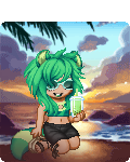 Lockheart_fox's avatar