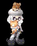 Cayaki's avatar