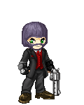 Seth345345's avatar