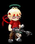 KNLuigiTehVocaloid's avatar