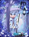 OptimisticRebel's avatar
