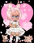 DornetII's avatar