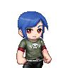 RyantheKingofClubs66 's avatar