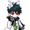 Alan_Inugami's avatar