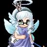 Raimu Sekai's avatar