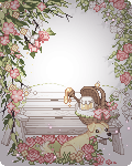 Flower Princess Aerith's avatar