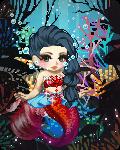 Flower Princess Aerith's avatar
