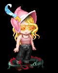 maddiem262's avatar
