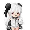 X_xTemari_Of_The_Sandx_X's avatar
