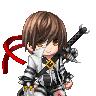 II Soul Hero II's avatar
