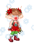 Southern Rocktopus's avatar