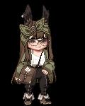 Avicarion's avatar