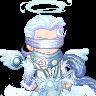 HAklowner's avatar