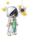 Kiyoko448's avatar