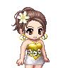 Lady_Ethiwen's avatar