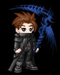 Xyeek's avatar
