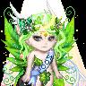 Lillium Novus's avatar