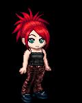 dragonlovergal285's avatar