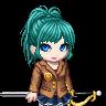 reginleifthevalkyrie's avatar