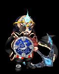 Capt Dad's avatar