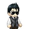 YG Taeyang's avatar