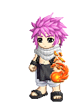 Natsu_Dragneel-Fairy_Tail