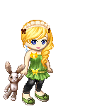 ayam234's avatar
