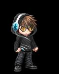 Zero0X0's avatar