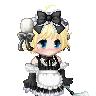 Leila the Servant's avatar