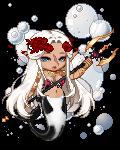 Fearless Demon child's avatar