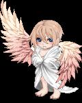 Auction Angel